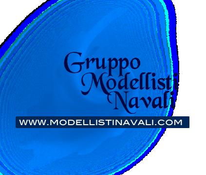 vespucci - Il mio Amerigo Vespucci  Logo_b10
