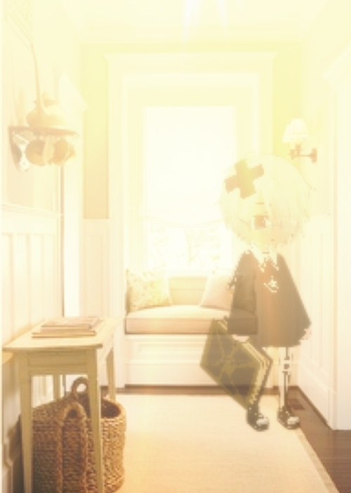 Female Dorm 1 Le_sta10
