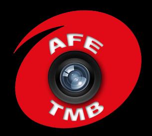 Associació fotogràfica d´empleats de TMB