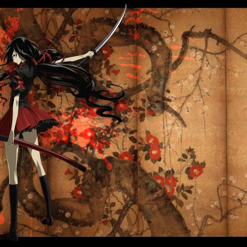 Votre Top anime. Blood_10