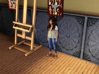La Galerie de Léna ^^ Screen15