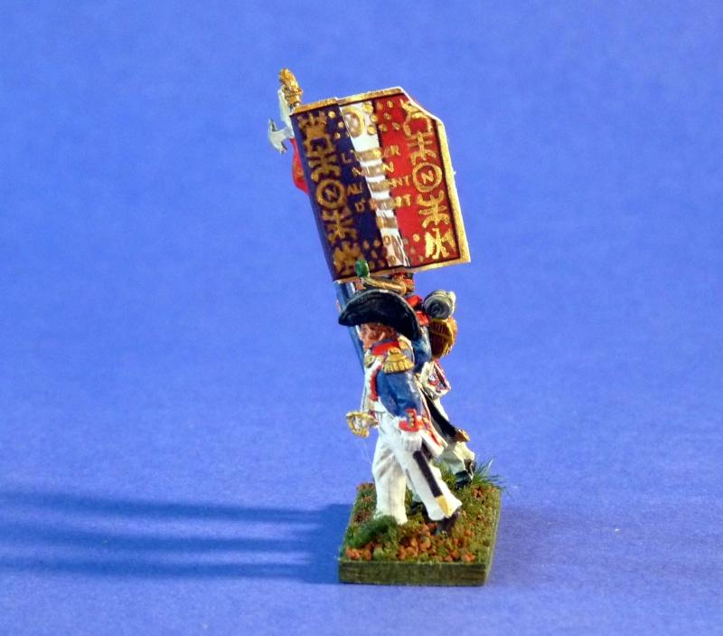 Voltigeur, le grenadier, Perry P1000925