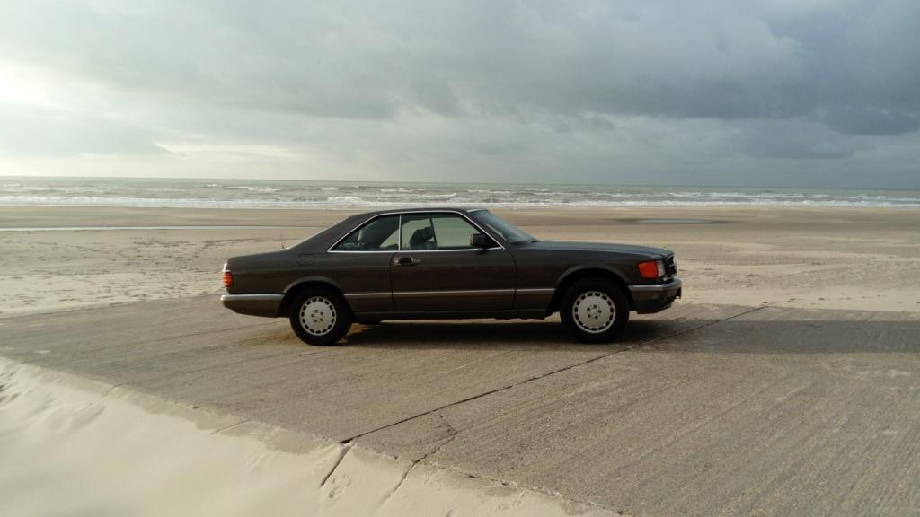Daf - Mercedes 560 SEC (1988) Dsc_0016