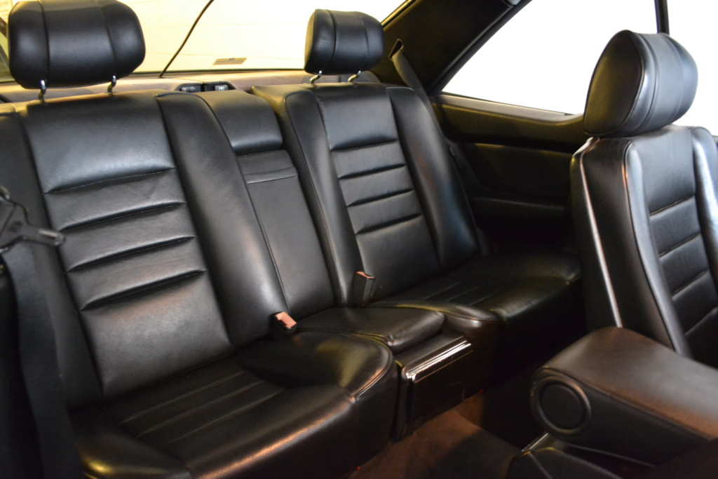 Daf - Mercedes 560 SEC (1988) Dsc_2011