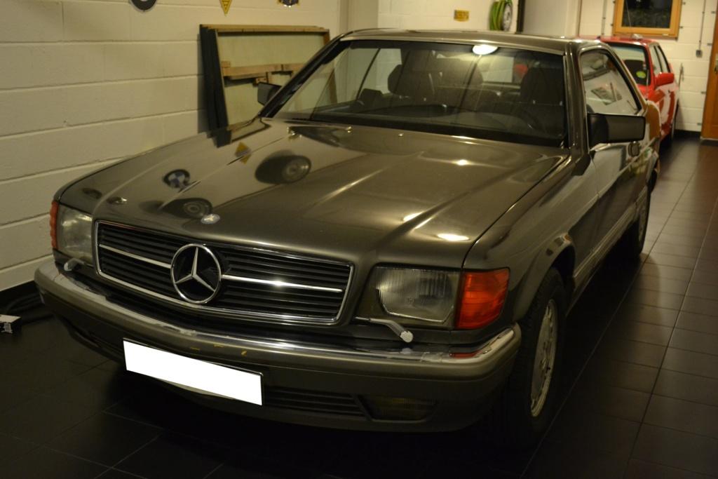 Daf - Mercedes 560 SEC (1988) Dsc_2018