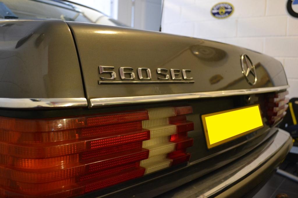 Daf - Mercedes 560 SEC (1988) Dsc_2019