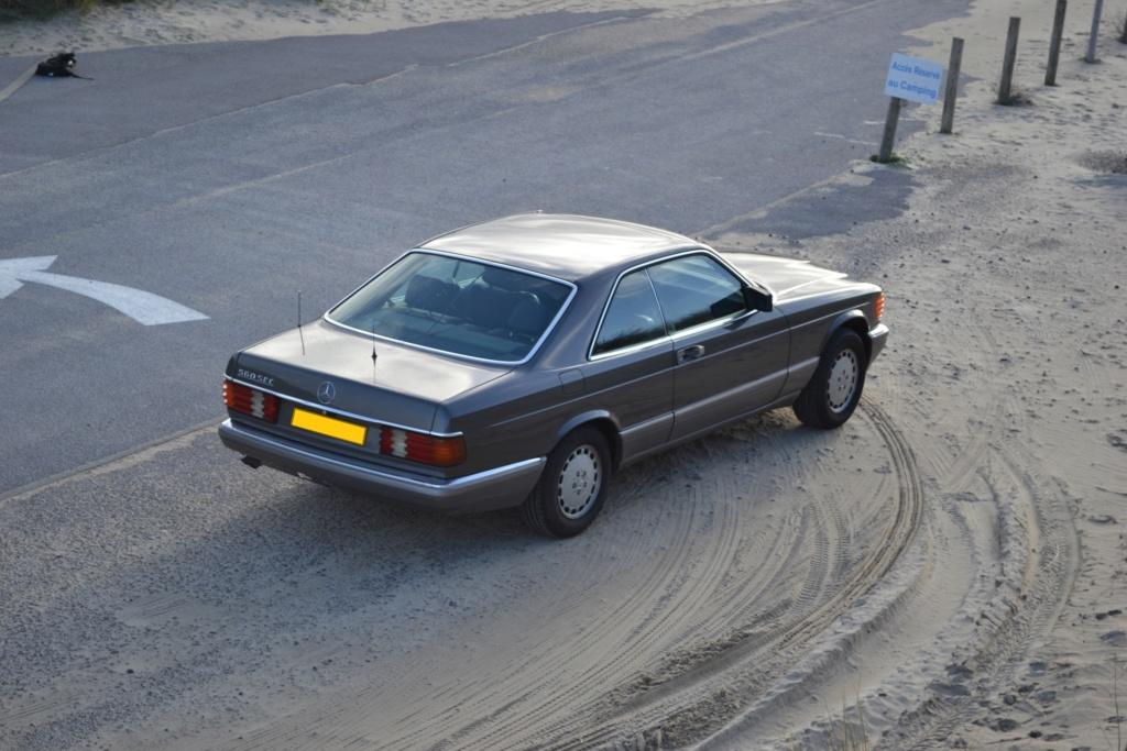 Daf - Mercedes 560 SEC (1988) - Page 2 Dsc_2021