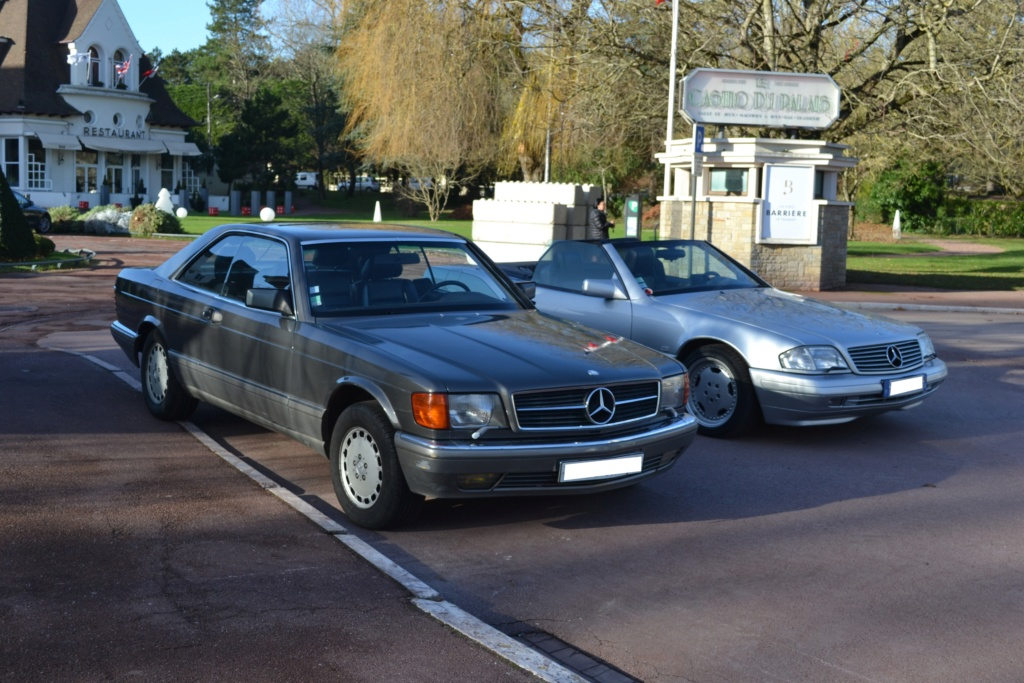 Daf - Mercedes 560 SEC (1988) - Page 2 Dsc_2112