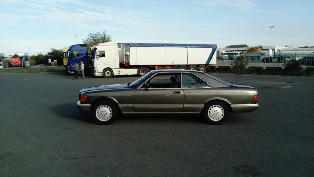 Daf - Mercedes 560 SEC (1988) - Page 3 Dsc_5511