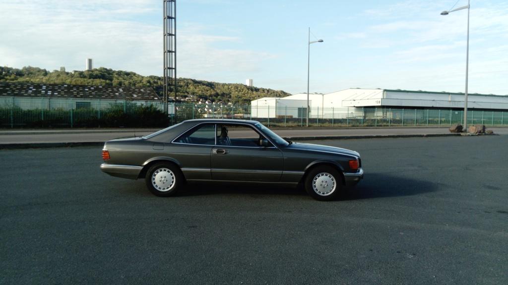 Daf - Mercedes 560 SEC (1988) - Page 3 Dsc_5513