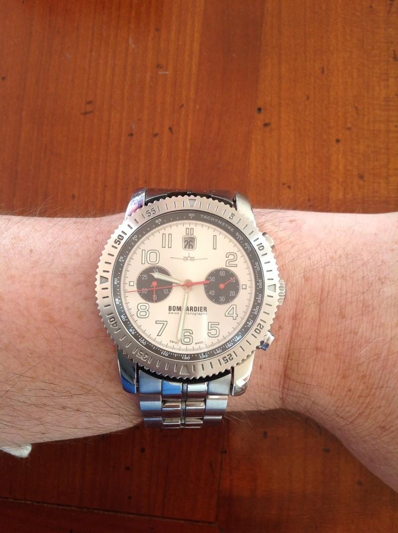 Votre avis sur cette montre Bombardier Img_1013