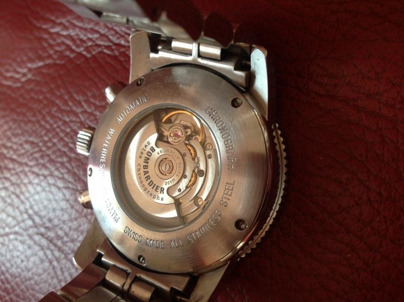 Votre avis sur cette montre Bombardier Img_1014