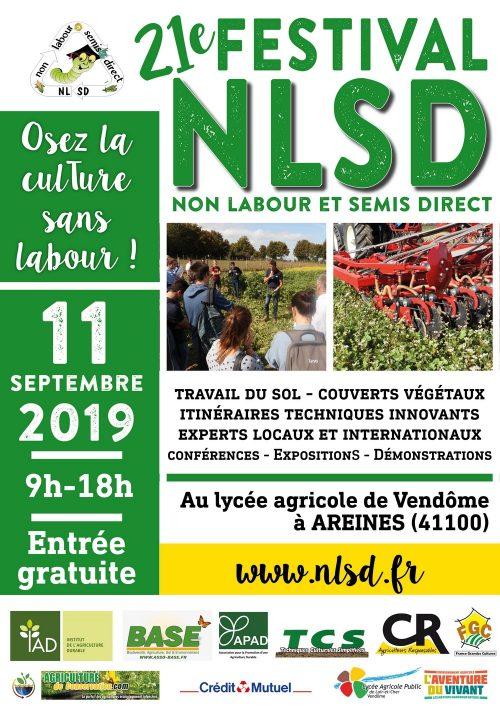 21 ème festival NLSD 2019-f10