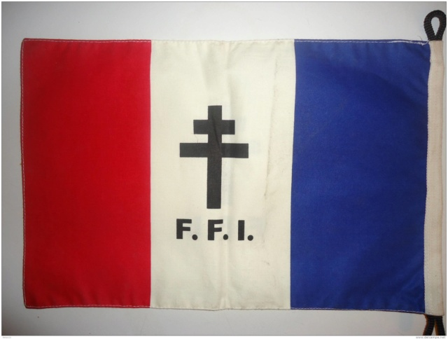 Blocage de la France le 17 Novembre contre le prix des carburants - Page 18 404_0011