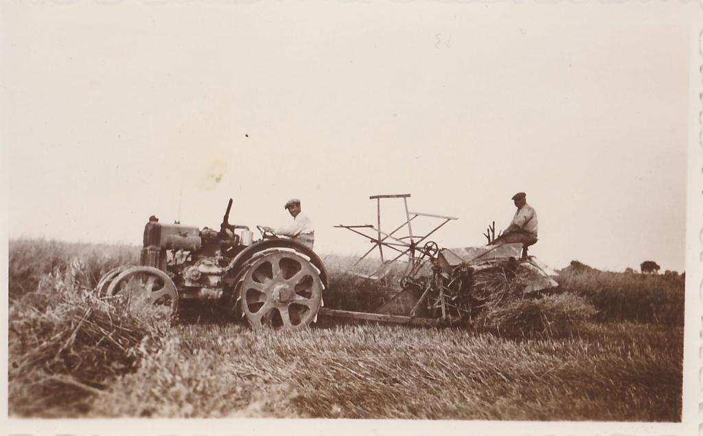 La vie d'autrefois dans les fermes Img_2011