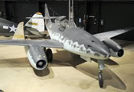 Les avions de guerre. Tzolzo30