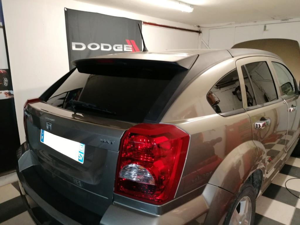 Nos 2 Dodge Caliber , diesel et essence - Page 17 Thumbn11