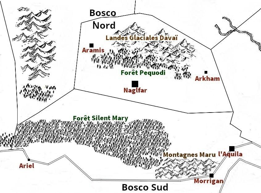 Le monde de Fairy Tail Bosco_16