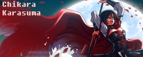 Les Awards n°3 de Fairy Tail The New Darkness  Chikar11
