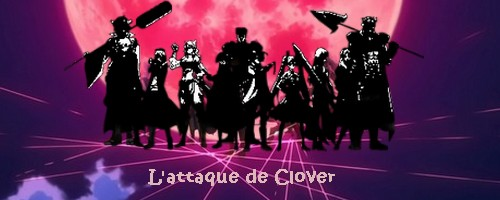 Les Awards n°3 de Fairy Tail The New Darkness  L_atta11