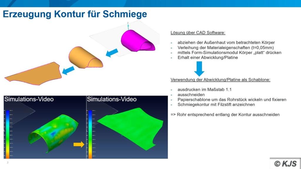 CX Projekt aus Hamburg - Seite 7 313