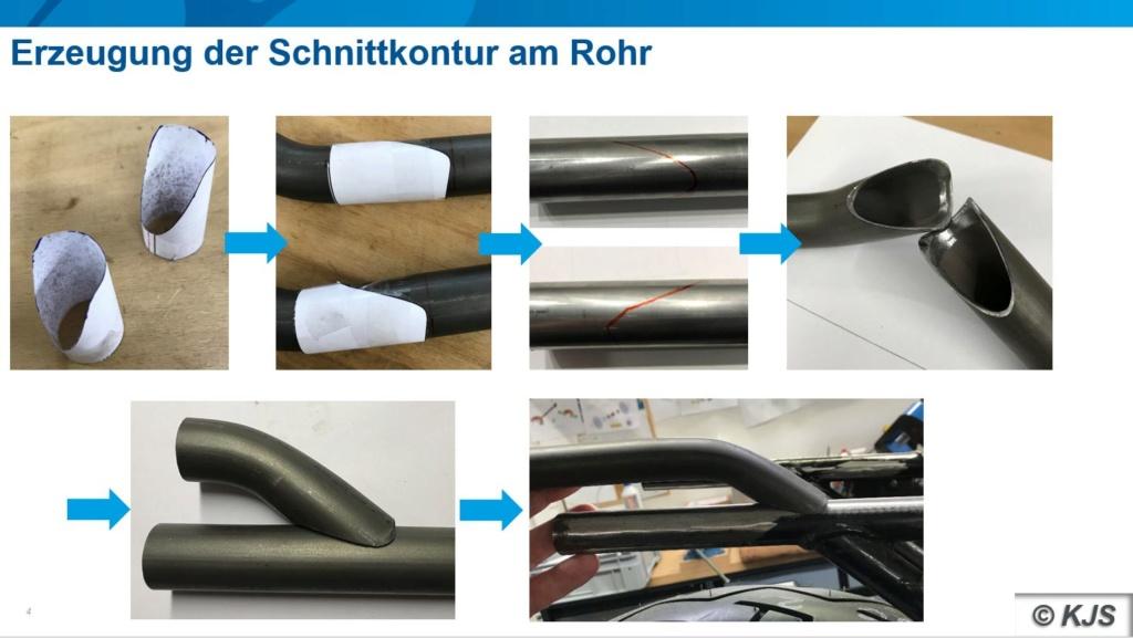CX Projekt aus Hamburg - Seite 7 410