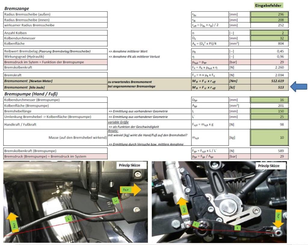 CX Projekt aus Hamburg - Seite 5 Berech10