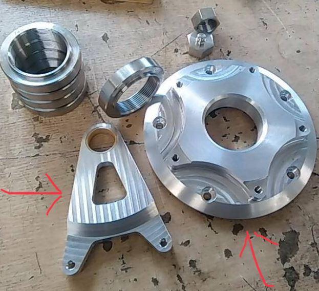CX Projekt aus Hamburg - Seite 5 Bremss12