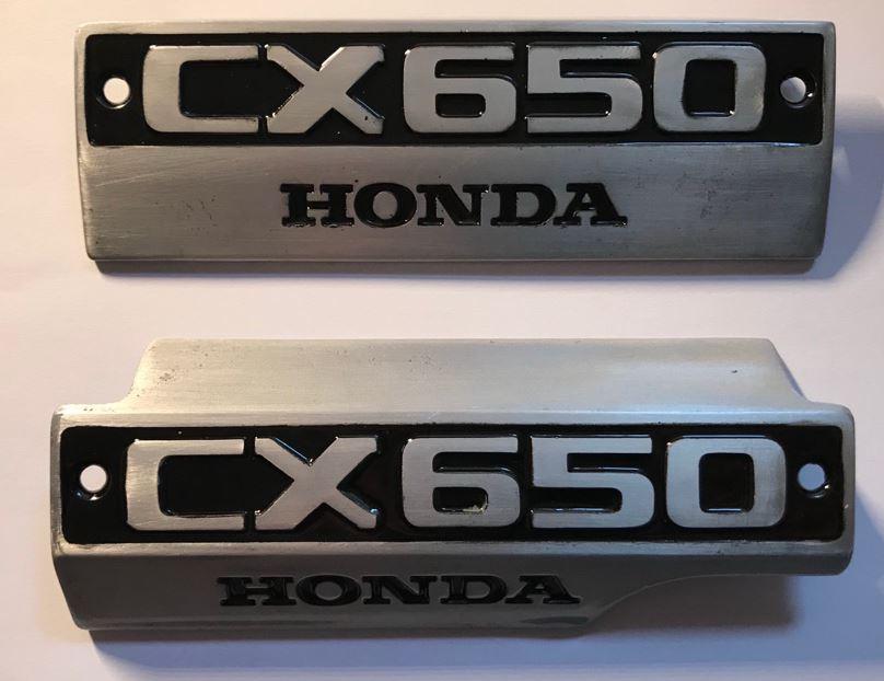 CX Projekt aus Hamburg - Seite 7 Cx650_10