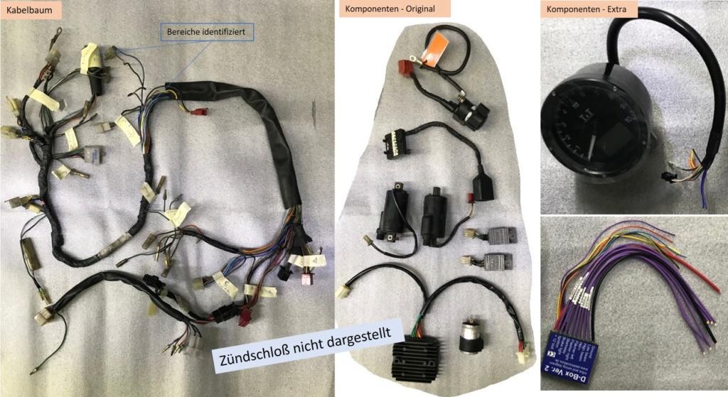 CX Projekt aus Hamburg - Seite 7 Elektr10