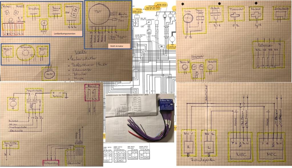 CX Projekt aus Hamburg - Seite 7 Elektr11