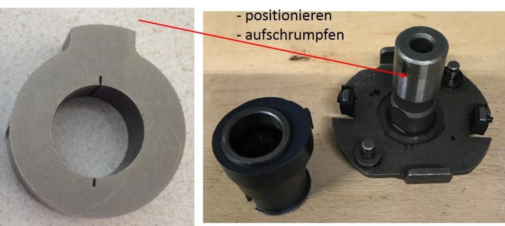 CX Projekt aus Hamburg - Seite 5 Geber_11