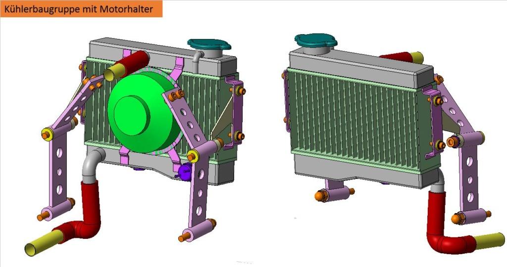 CX Projekt aus Hamburg - Seite 4 Kzhler10