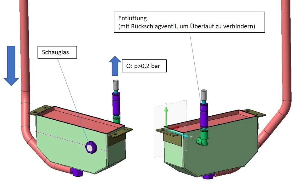 CX Projekt aus Hamburg - Seite 5 Kzhler14