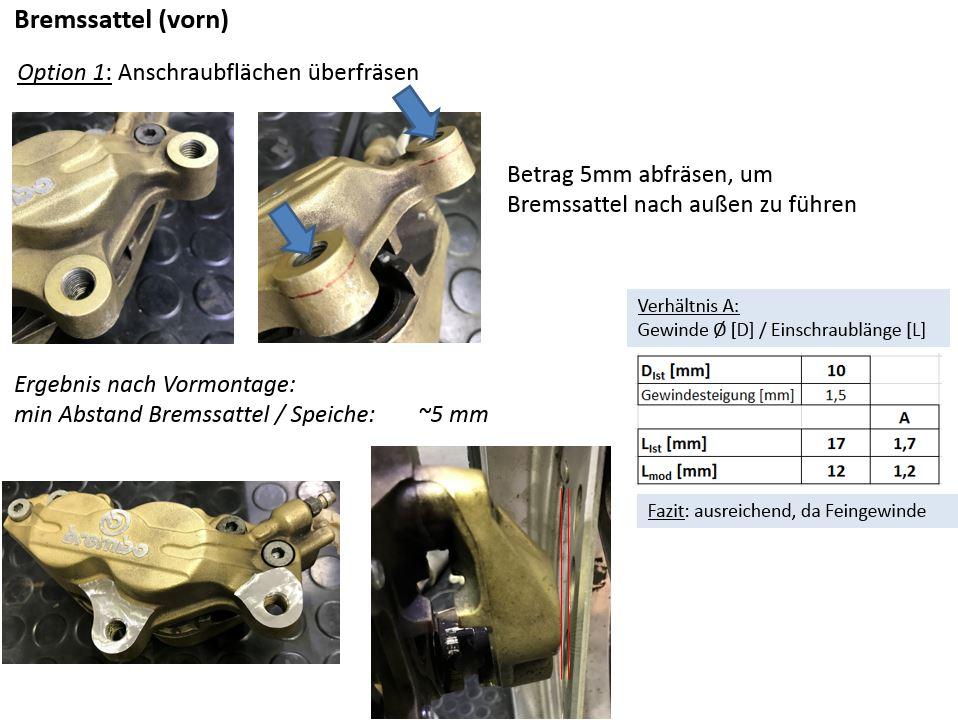 CX Projekt aus Hamburg - Seite 3 Option10