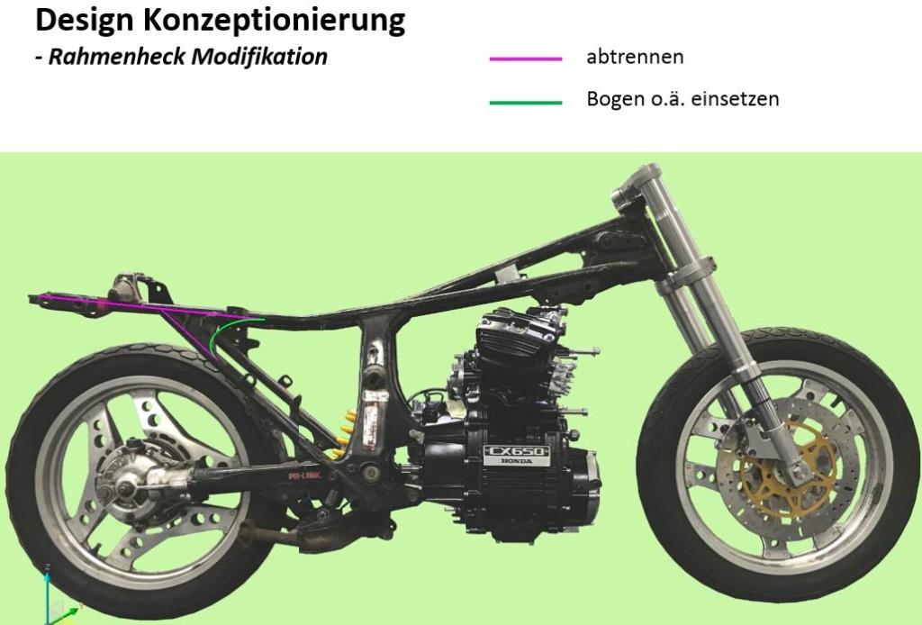 CX Projekt aus Hamburg - Seite 4 Rahmen10