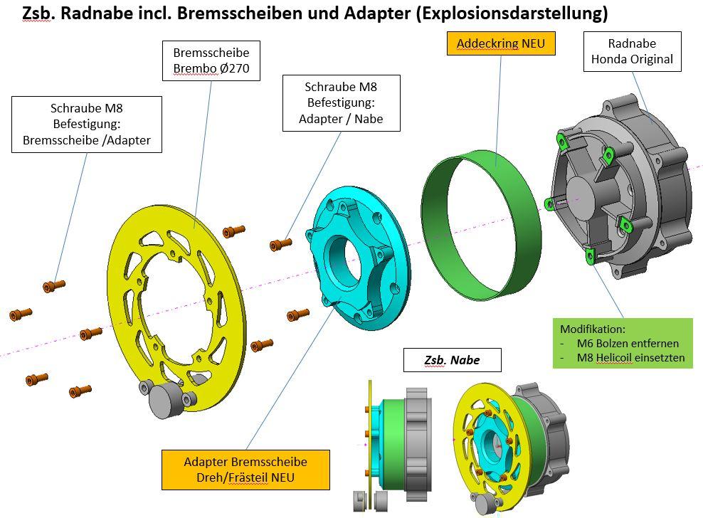 CX Projekt aus Hamburg - Seite 4 Unbena12