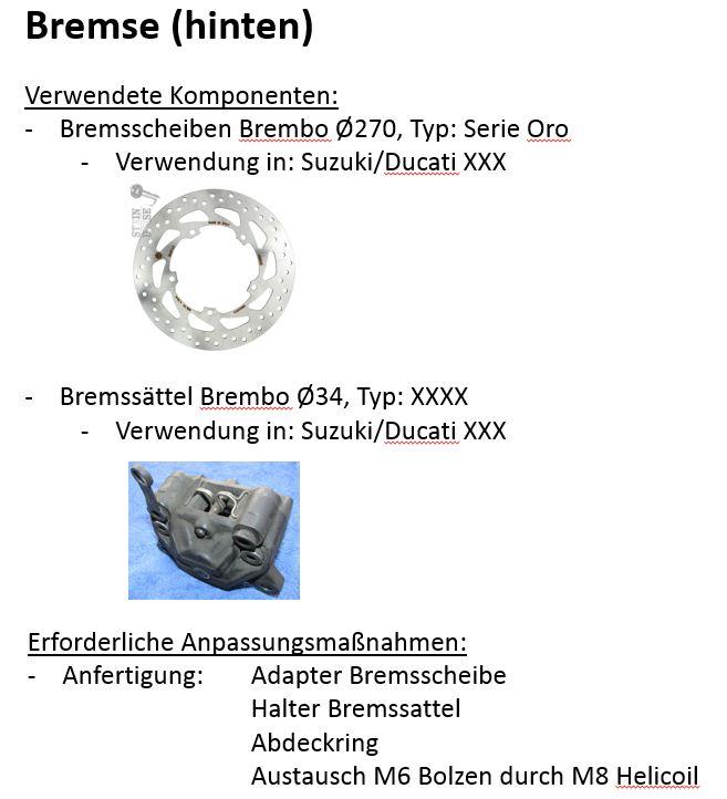 CX Projekt aus Hamburg - Seite 4 Unbena13