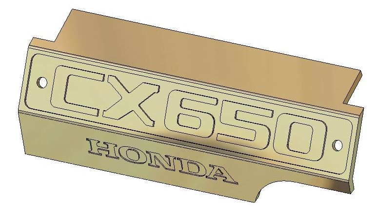CX Projekt aus Hamburg - Seite 7 Unbena21