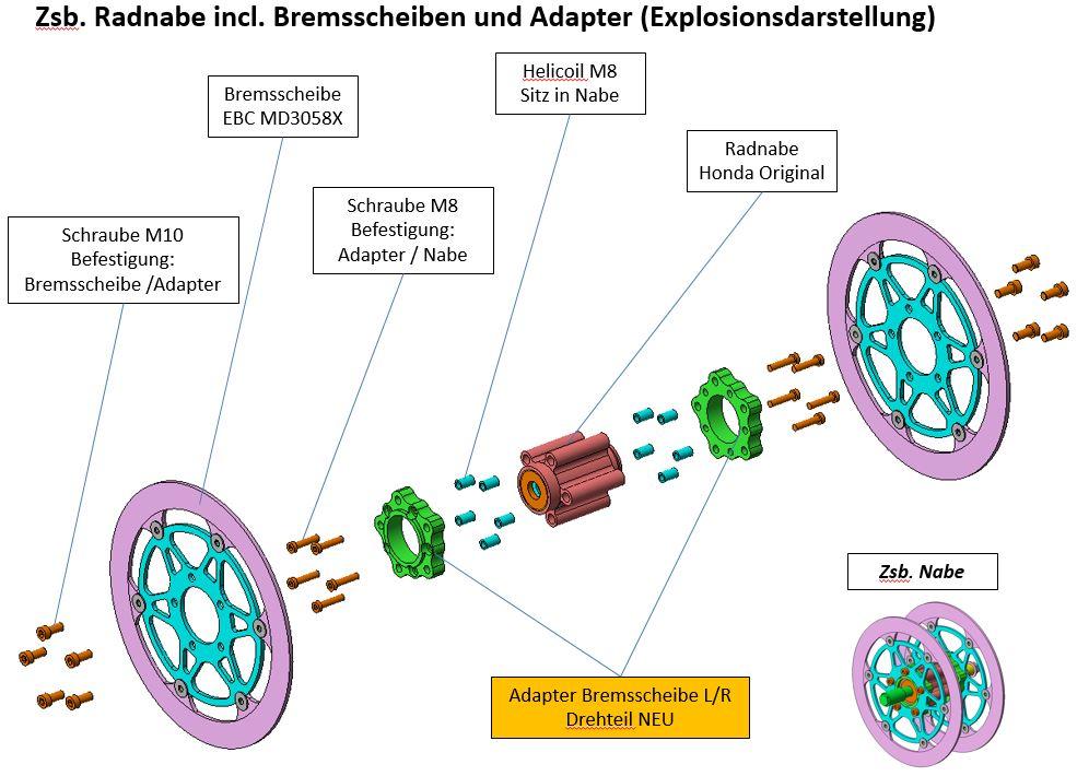 CX Projekt aus Hamburg - Seite 3 Zsb_br10