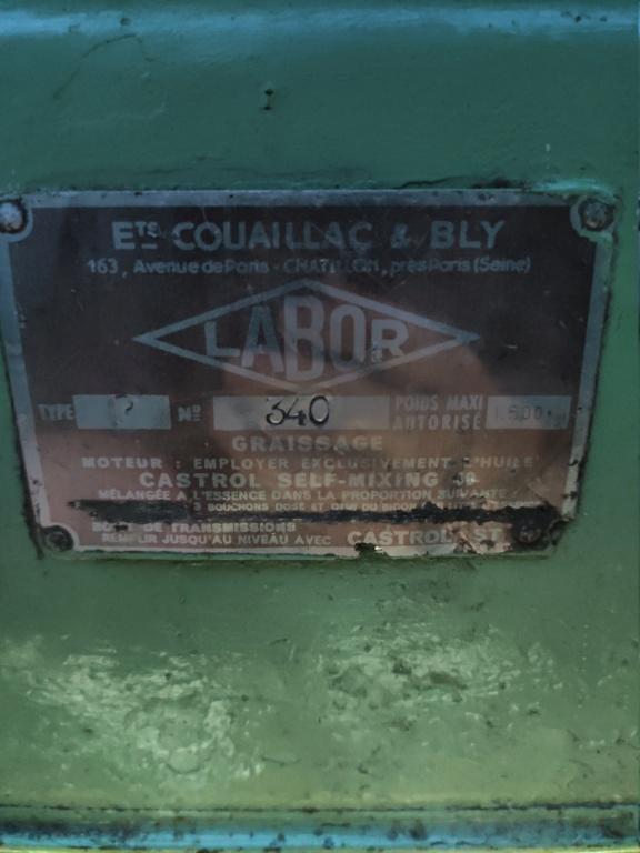 restoration labor p9 Img_2017