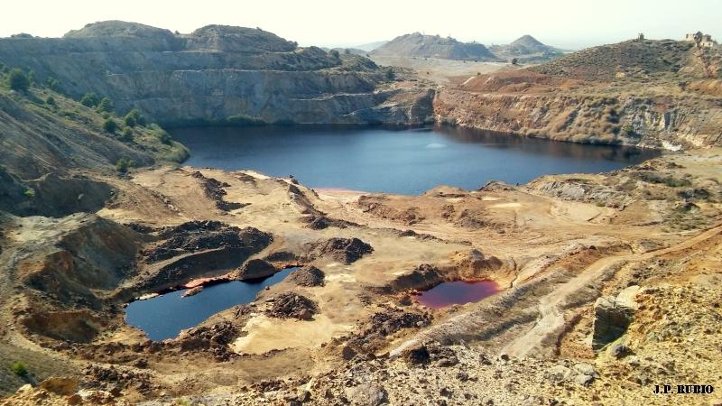 Concurso de Fotografía de Abril de 2020: Fotografías de la Sierra Minera de La Unión-Cartagena Jp_114