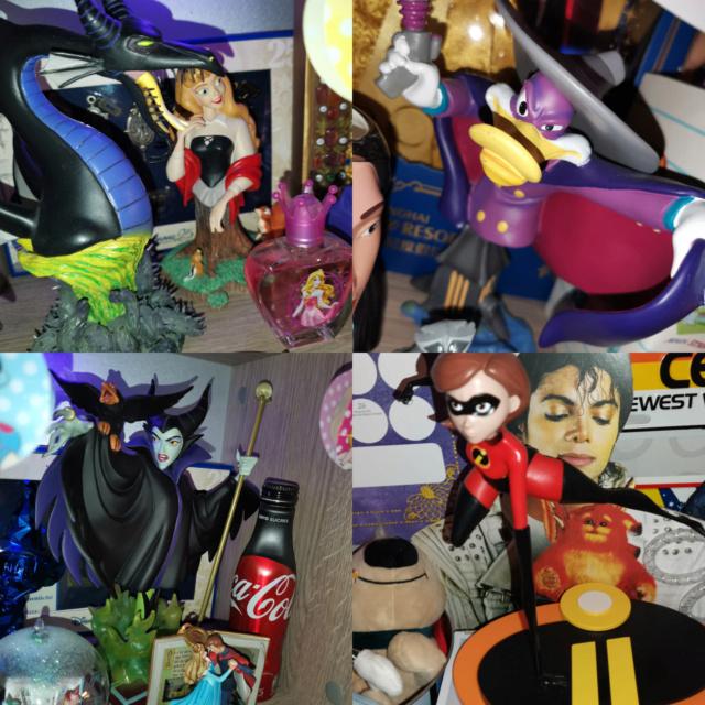 Disney Grand Jester Studios (depuis 2009) - Page 31 13058112