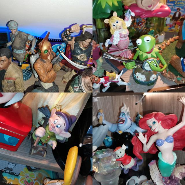 Disney Grand Jester Studios (depuis 2009) - Page 31 13058312