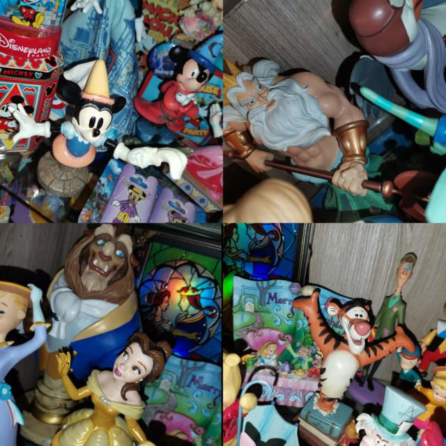 Disney Grand Jester Studios (depuis 2009) - Page 31 13067710