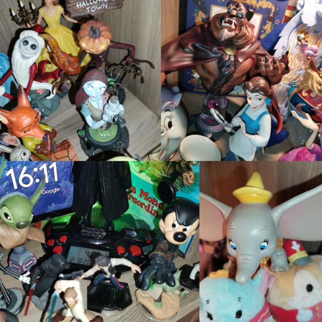 Disney Grand Jester Studios (depuis 2009) - Page 31 13071510