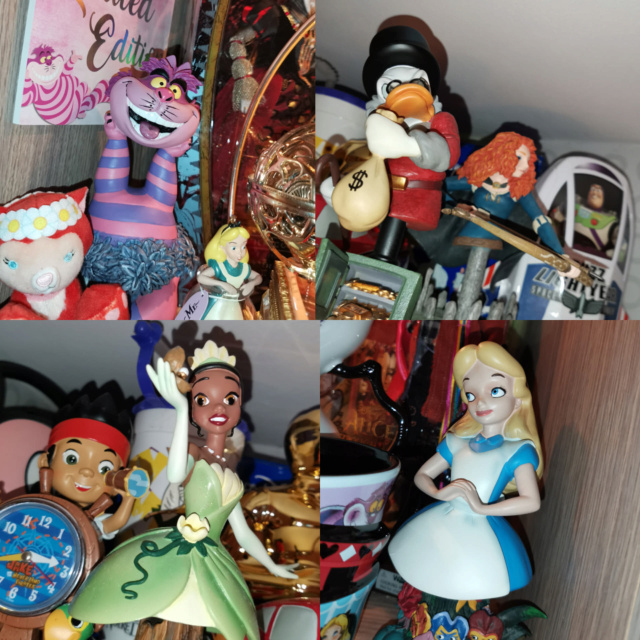 Disney Grand Jester Studios (depuis 2009) - Page 31 13073110