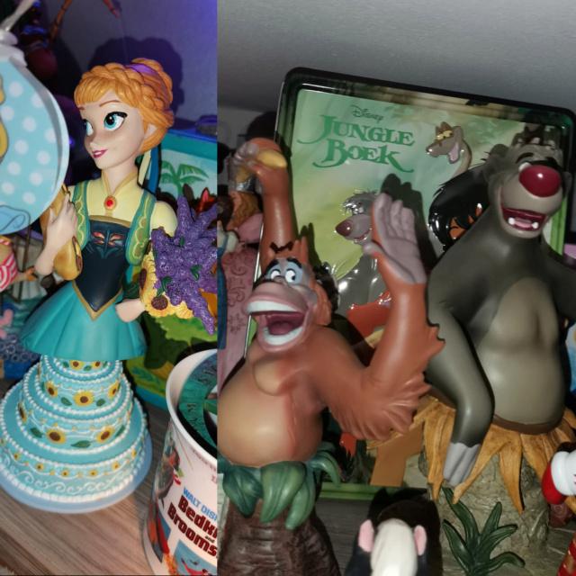 Disney Grand Jester Studios (depuis 2009) - Page 31 13074610