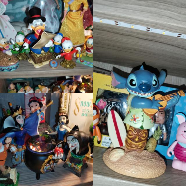 Disney Grand Jester Studios (depuis 2009) - Page 31 13093010