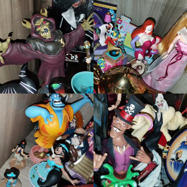 Disney Grand Jester Studios (depuis 2009) - Page 31 13100210